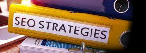 latest SEO Strategies