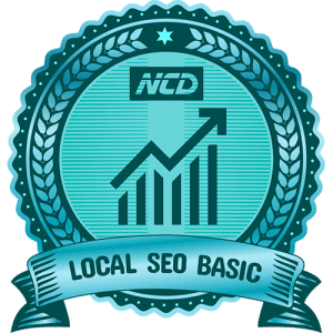 SEO-Badge-Local-SEO-Basic