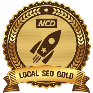 SEO-Badge-Local-SEO-Gold