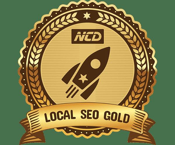 SEO-Badge-Local-SEO-Gold