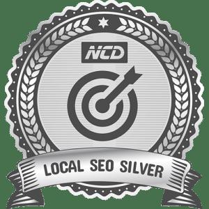 SEO-Badge-Local-SEO-Silver