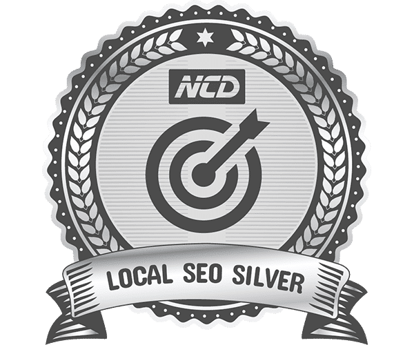SEO-Badge-Local-SEO-Silver