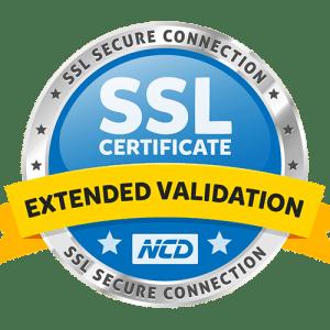 SSL-Badge-Extended-Validation