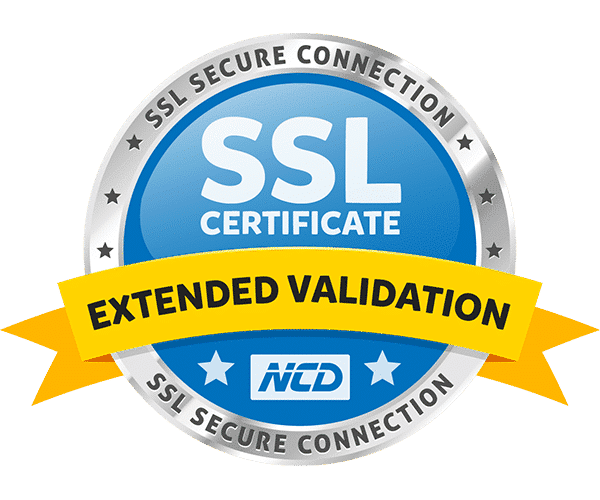 SSL-Badge-Extended-Validation