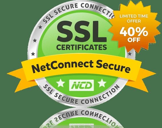 ssl certificate banner image