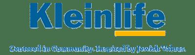 kleinlife logo