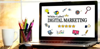 white label digital marketing