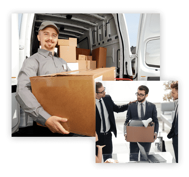 digital marketing for movers
