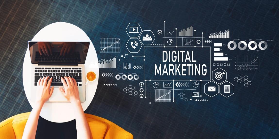 digital marketing tutorial