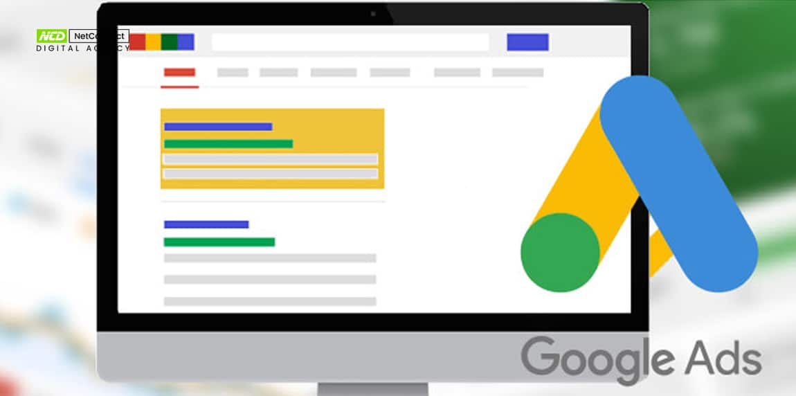 Types of Google Ad Campaigns