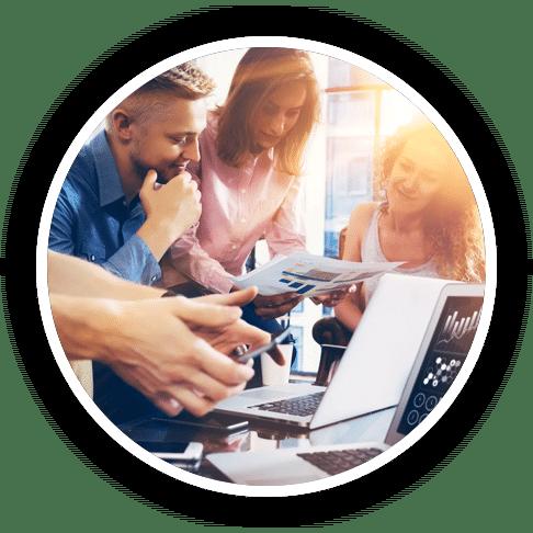 white label digital marketing