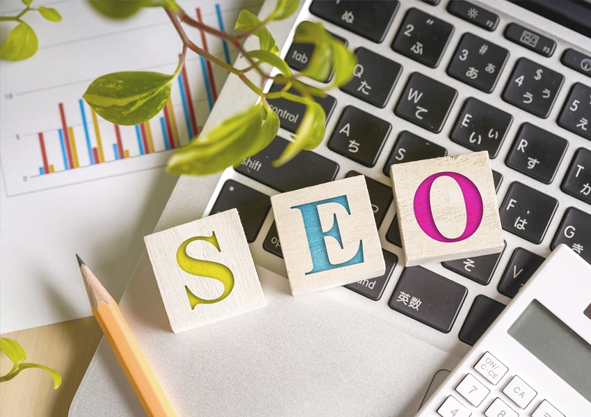 what-is-national-SEO