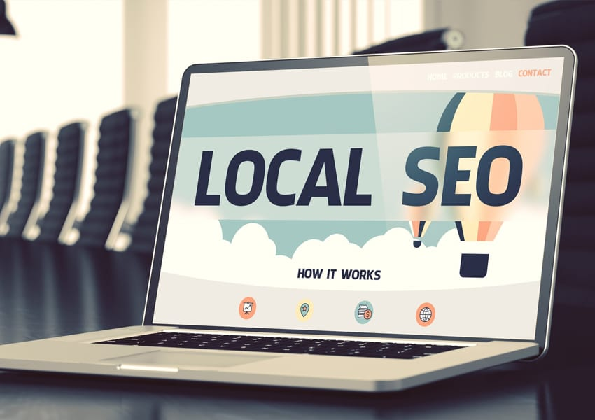 why-to-Choose-NET-Connect's-Local-SEO-Services